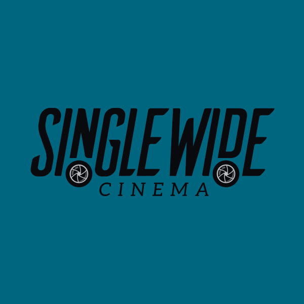 Logo_SingleWideCinema