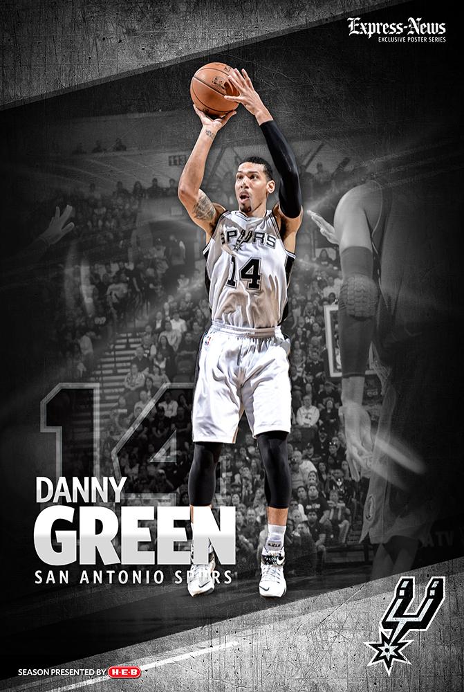 Spurs_EN_Poster_DANNY_webv2