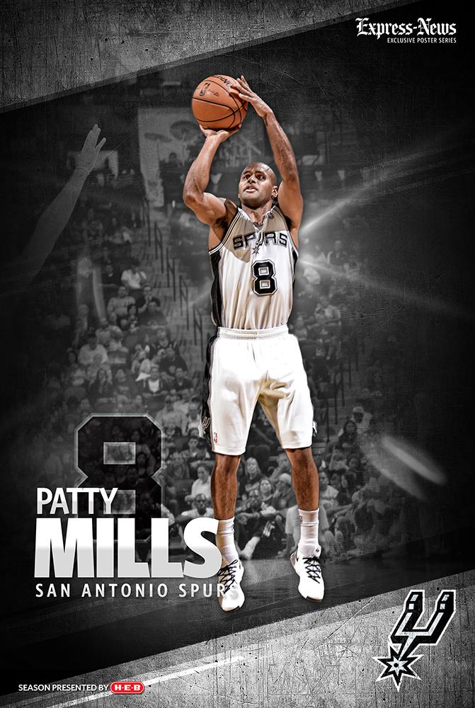 Spurs_EN_Poster_MILLS_web