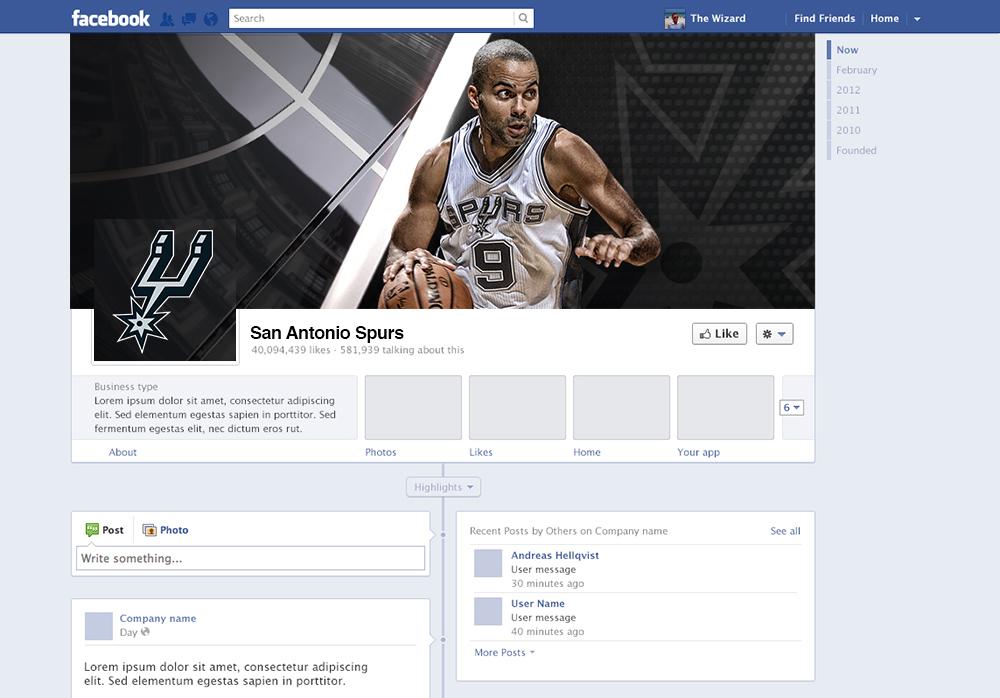 Spurs_Social